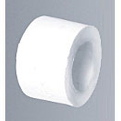 Insul Flue Insulated Thimble Only 6 Quot X 8 Quot Long