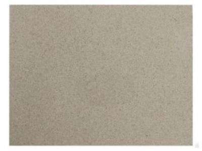 Quadrafire 4300 Act Ceramic Fiberboard Baffle 831 1980