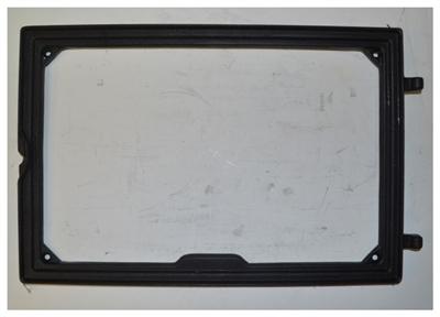 Hearthstone Front Door Frame Inner 2010 270
